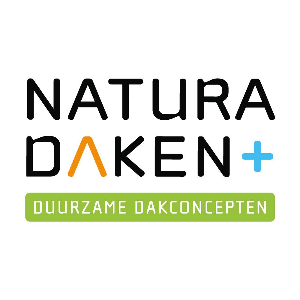 Natura Daken