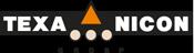 Texa Nicon Logo